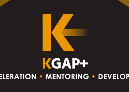 Unveiling Event : Keihanna Global Acceleration Program (KGAP+)