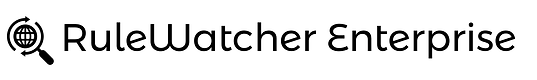 RuleWatcher Enterprise_Logo_White.png