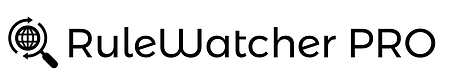 RuleWatcher PRO_Logo_White.png