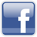 logo-facebook-png-transparent-image-28.p