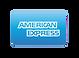 american-express-logo-credit-card-paymen