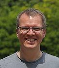 Arne Rietsch