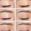 Thumbnail: 3CE Mood Recipe Multi Eye Color Palette #All Nighter