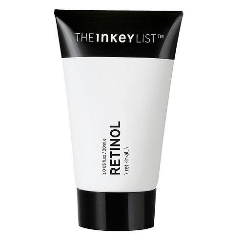 The Inkey List Retinol Anti-Aging Serum