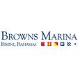 BROWNS MARINA.png