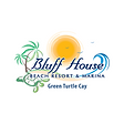 BLUFF HOUSE.png