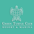 GREEN TURTLE CLUB.png