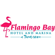 FLAMINGO BAY.png