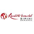 RESORTS WORLD BIMINI.png