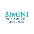 BIMINI BIG GAME.png