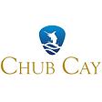 CHUB CAY.png
