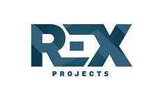 REX---Update-website---logo-01.jpg