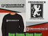 New Stickers; Denwerks Shirts & More!