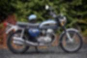 011-_D8O9281.JPG