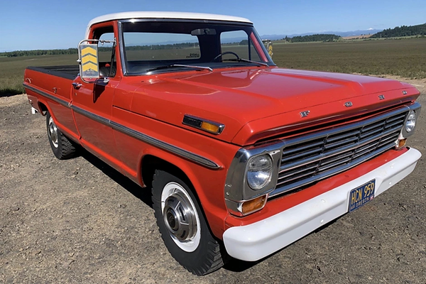 1968_ford_f250_16232986376e63761968_ford