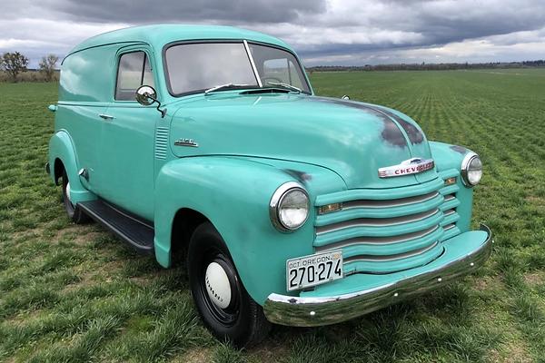 1953_chevrolet_3100_series_truck_1618280