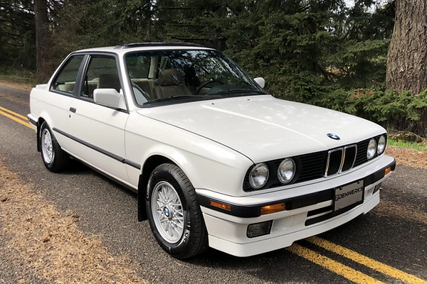 1991_bmw_325is_1617667075c976a628c372f85