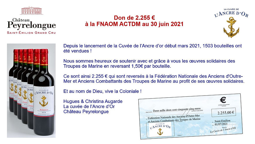2021 juillet CHEQUE Cuvee Ancre d or - FNAOM.JPG