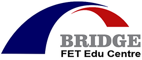 Bridge Logo for FB.PNG