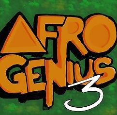 AfroGenius 3 (by Genius Art & Yohance).j