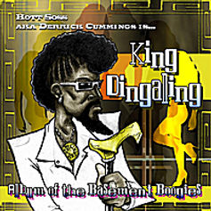 King+Dingaling+CD+Cover+1.jpg