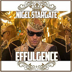Effulgence (Nigel Stargate).jpg