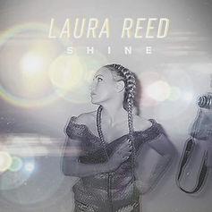 Shine%20(Laura%20Reed)_edited.jpg