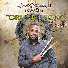 Drumeleon (Steven Kwame Gooden).jpg