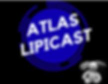 atlaslipcastlogo.jpg