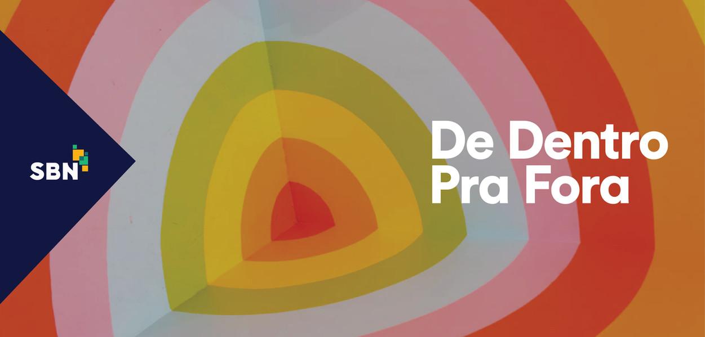 ddpf_capa-01.jpg