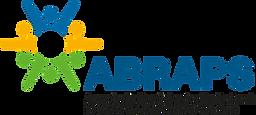 Logo Abraps.png
