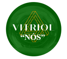 vitriol nos.PNG