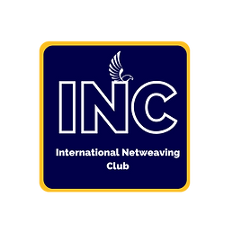 INC_logo.png