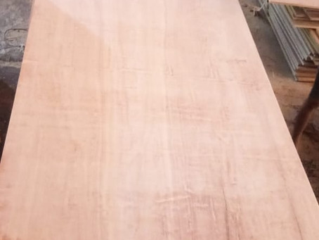 Hardwood Plywood Manufacturer in Kerala