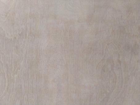 Gurjan Plywood Marine Plywood