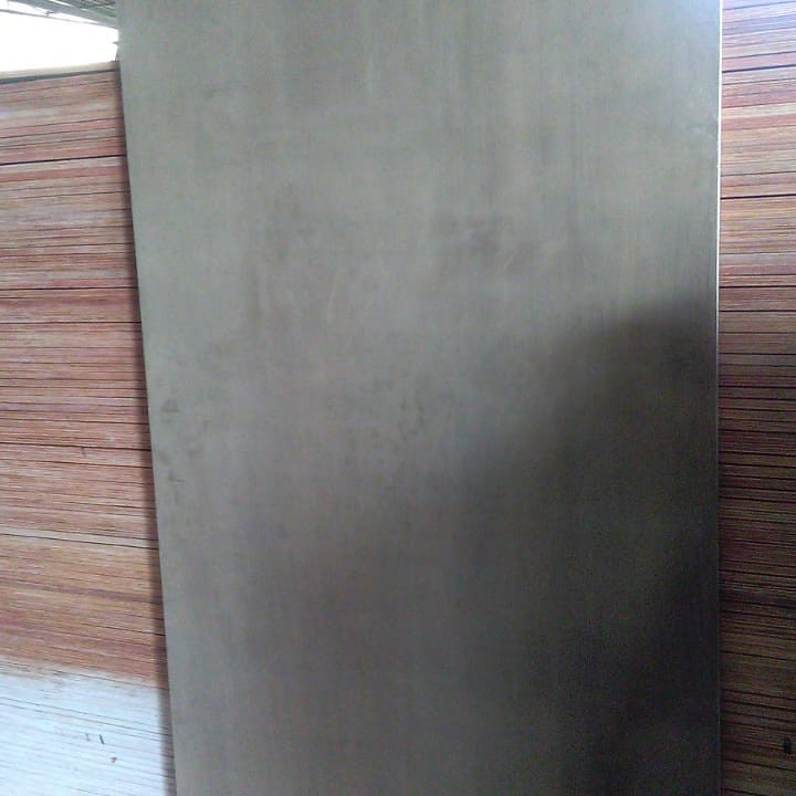 Plywood Manufacturers in Perumbavoor Kerala