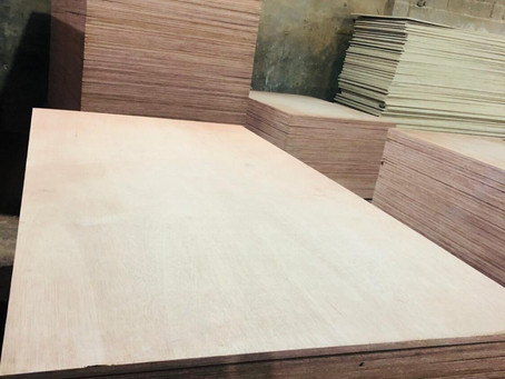 Hardwood Plywood Manufacturers in Ernakulam