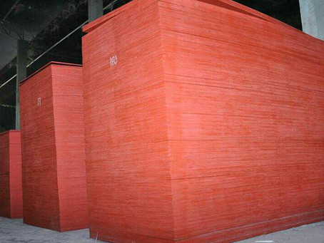 Plywood Factory in Kerala Perumbavoor