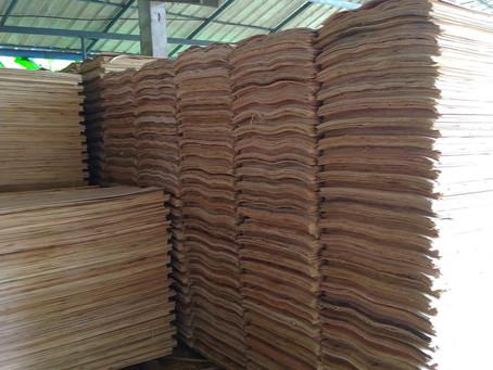 Core Veneer Manufacturers