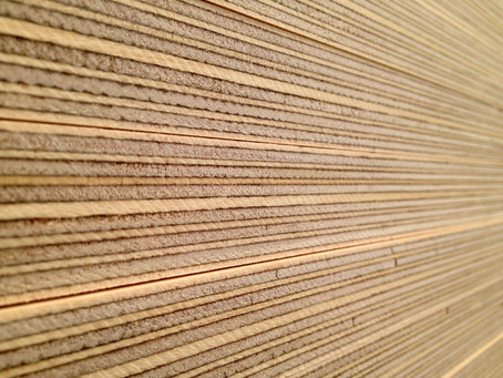 Uses of Plywood Sheets