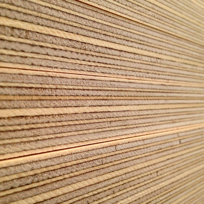 100% Waterproof BWP Marine Plywood in Perumbavoor Kerala