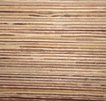 Best Buy BWR Plywood in Kerala