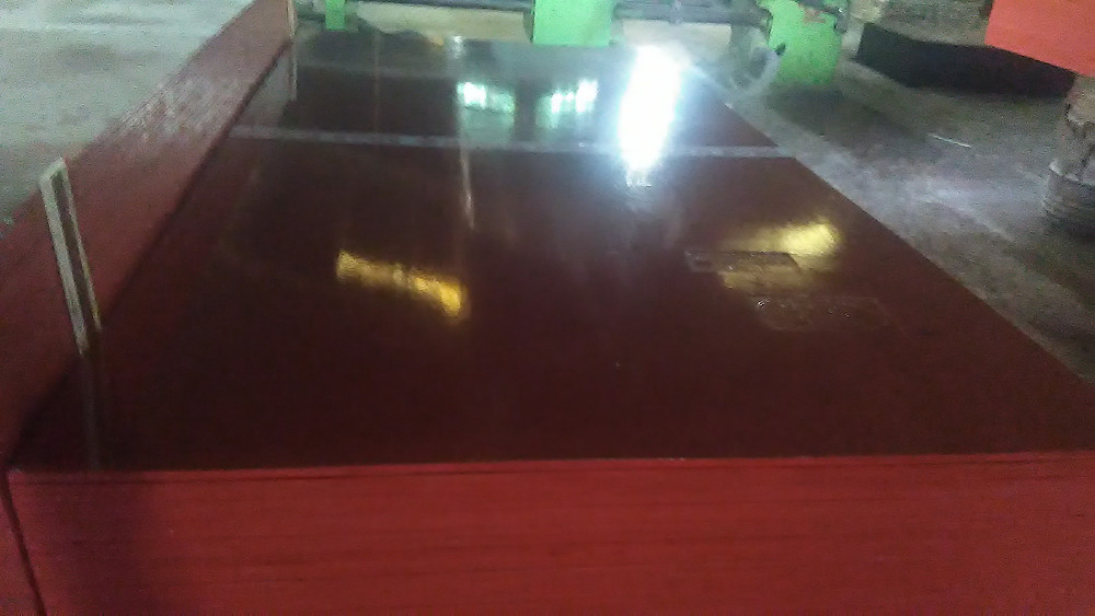 Shuttering Plywood Manufacturers in Kerala
