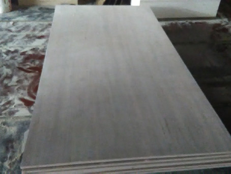 Best Plywood Sheets Manufacturers in Kerala
