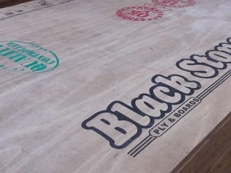 Plywood Sheets Manufacturers in Kerala - Semi Hardwood Plywood in Oukume Face Veneer
