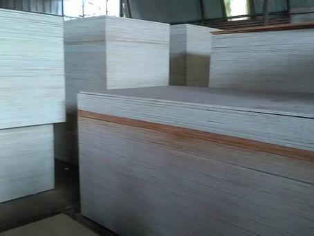 Looking for Plywood Manufacturers in Perumbavoor, Kochi, Kerala ?