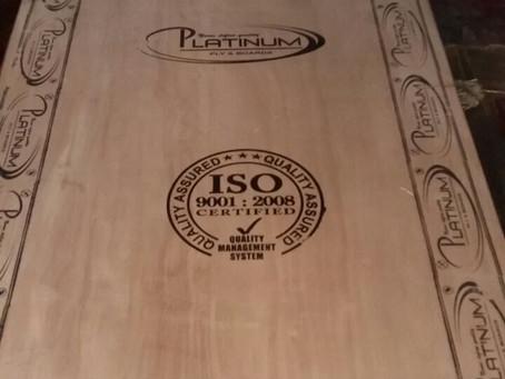 Plywood Manufacturers in Kerala - Perumbavoor