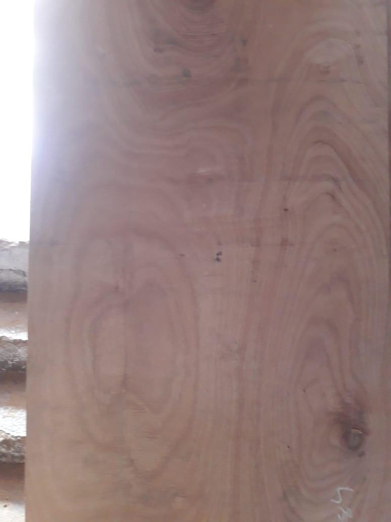 Kerala Plywood Manufacturers