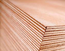 Marine BWP Grade Plywood Manufacturers in Perumbavoor Kerala