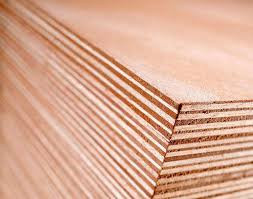 Plywood Manufacturers in Kerala